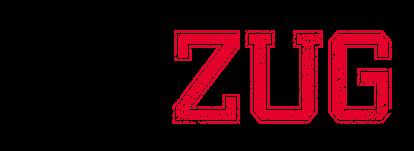 FTZug